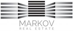 Markov Real Estate